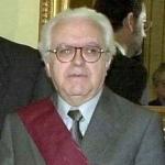 Gregorio Salvador Caja