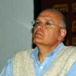 Javier Lama Suárez