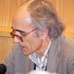 José Antonio Antón Pacheco