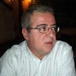 José Biedma López