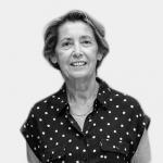 Alicia Delibes Liniers