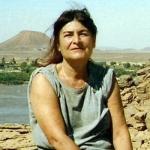 Mercedes Rosúa Delgado