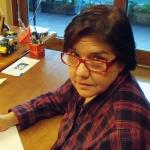 Mercedes Ruiz Paz