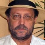 Miguel Florián