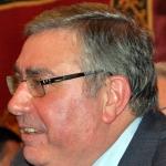 Pedro Ruiz Morcillo