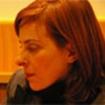 Rafaela Gómez Castro