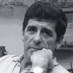 Miguel Parra Boyero