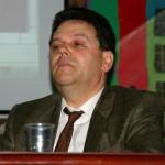 Antonio de Lara Pérez
