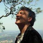 Carlos Rodríguez Estacio