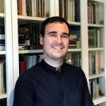 David J. Calzado Molina